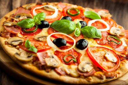 Топ 10 самых вкусных блюд мира (фото и рецепты)