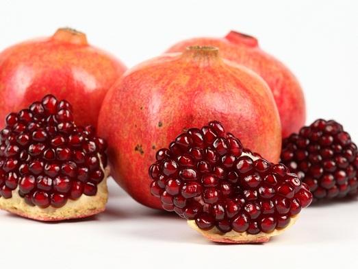 Полезный фрукт