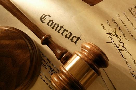 Стоит ли заключать брачный контракт?