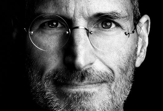 Топ 10 самых умных людей в мире