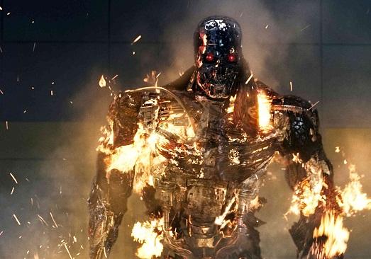 Топ 10 фильмов, которые все ждут в 2015 году
