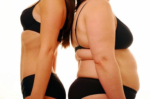 Топ 10 самых полезных занятий для похудения