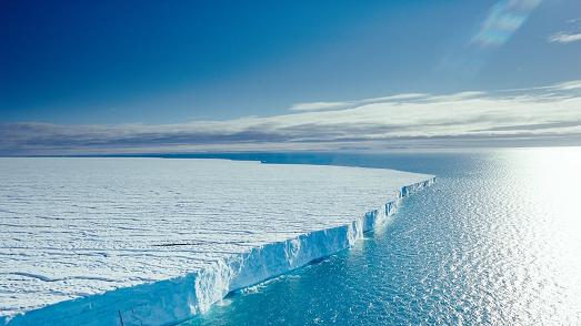 Арктика 3Д