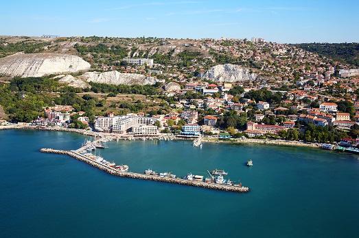 Болгария – страна, в которой есть что посмотреть