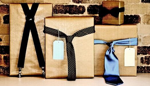 Лучшие идеи подарков для вашего парня