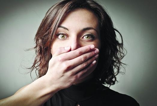 10 тем, о которых не стоит говорить с парнем