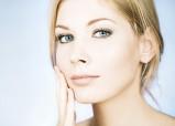 Осенний уход за кожей лица с косметикой Christina. Основные правила
