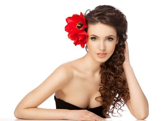 Как используют дарсонваль в косметологии?