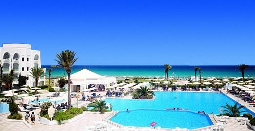 Тунис, который вы еще не знаете