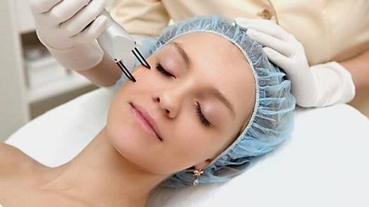 Наноперфорация – новинка лазерной косметологии