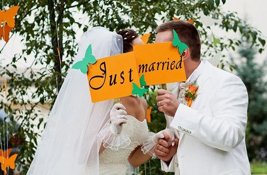 Как правильно организовать второй день свадьбы?