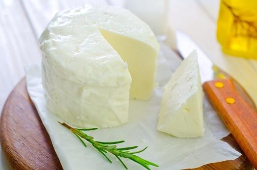 Сулугуни – вкусный и полезный сыр