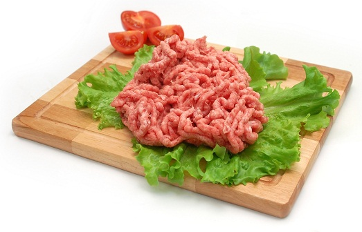 Основа многих блюд