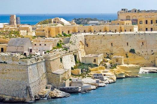 Мальта – уникальная и неповторимая