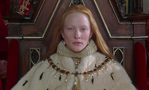 Топ 10 самых лучших исторических фильмов