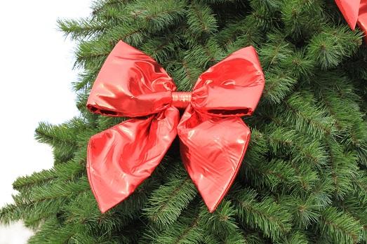 Как выбрать качественную новогоднюю елку?