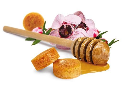 Что такое мед манука?