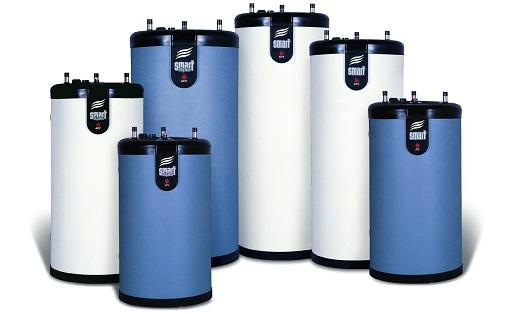 Как выбрать идеальный бойлер для нагрева воды?