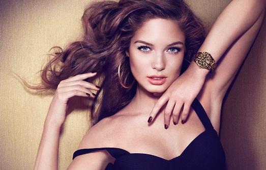 Как выбрать модные наручные часы?
