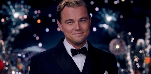 Топ 10 лучших фильмов Леонардо Ди Каприо