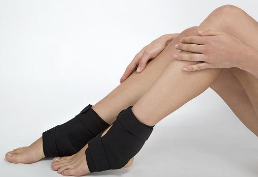 Как преодолеть боль в мышцах после тренировки?