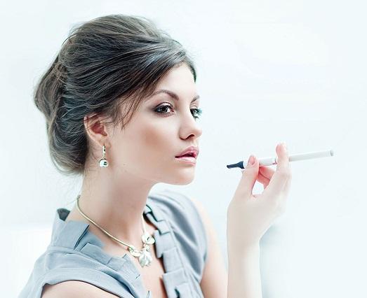Чем полезны и вредны электронные сигареты?