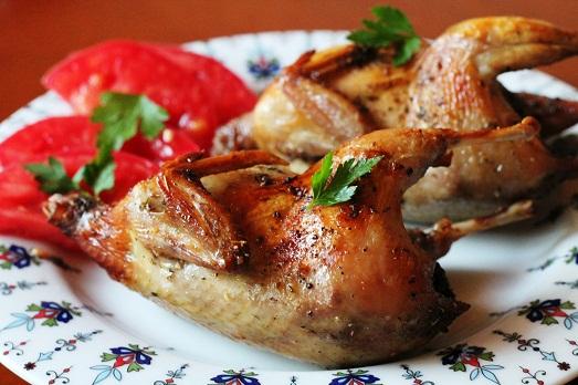 Как готовить перловую кашу с мясом в духовке