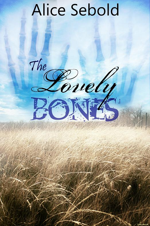 Милые кости