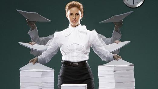 Топ 10 главных советов настоящему трудоголику