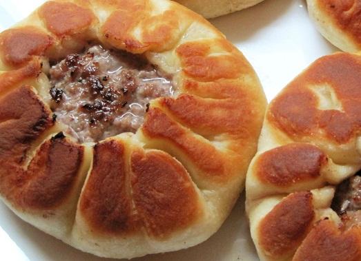 Рецепты блюд для похудения отзывы