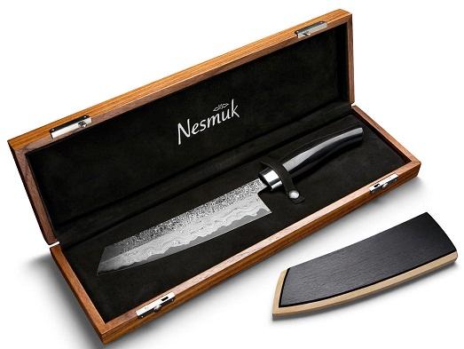 Почему мы не дарим ножи на праздники?