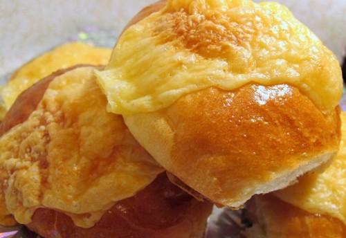 Закуска с чипсами и креветками рецепт
