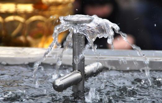Традиции и приметы великого праздника Крещение