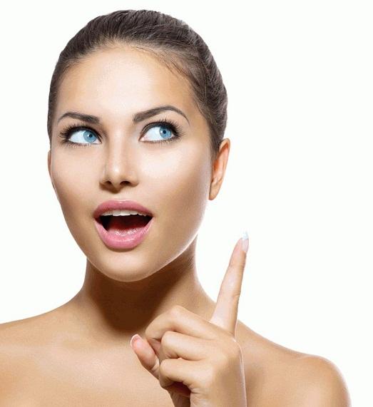 Топ 10 косметических процедур, которые нужно сделать в 2015 году
