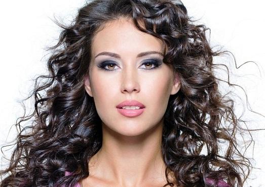 Карвинг – интересная процедура для ваших волос