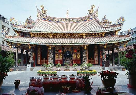 Почему в 2015 году стоит посетить Шанхай? (9 фото)
