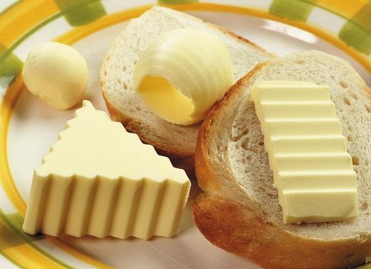 Идеален для бутербродов