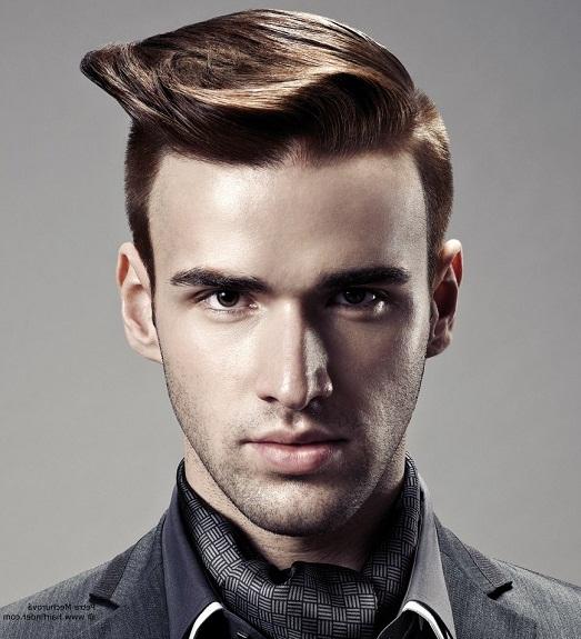 Как происходит процедура пересадки волос на голове?