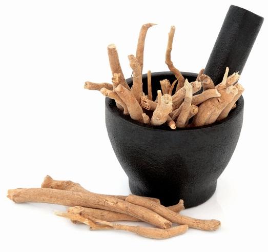 Useful root