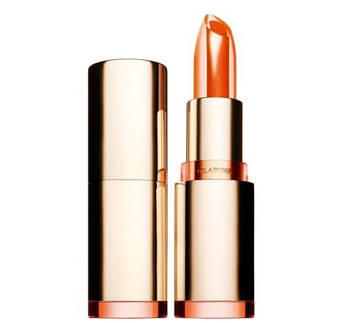 Помада Clarins Perfect Shine Sheer Lipstick