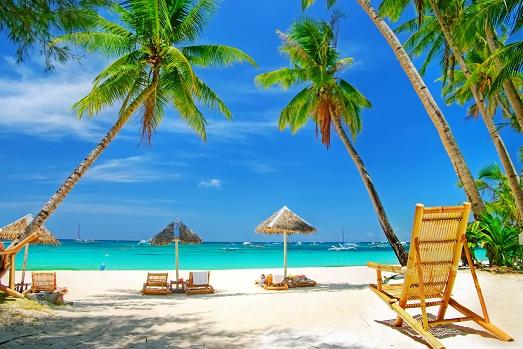 Куда лучше отправиться отдыхать летом 2015 года?
