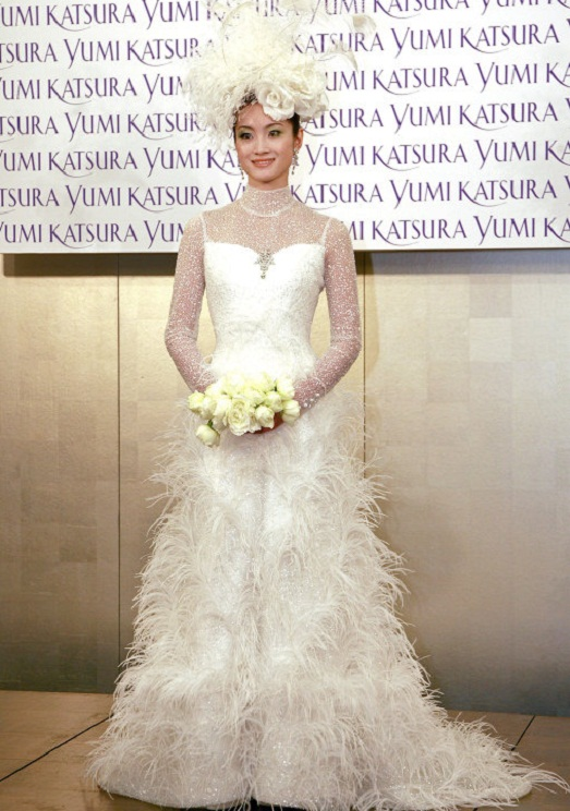 Фото самых красивый коротких платьев