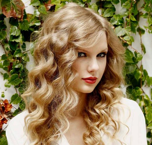 Taylor sfivt