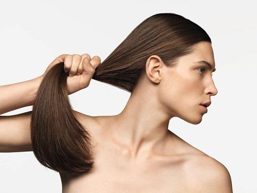 Стоит ли делать мезотерапию для волос?
