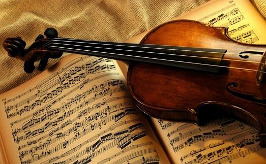 Самые известные композиторы: это должен знать каждый
