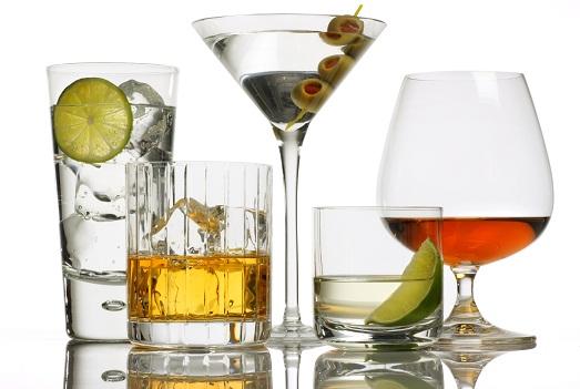 Топ 10 наиболее распространенных заблуждений об алкоголе