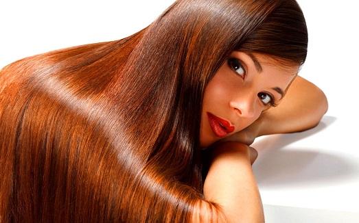 Секреты идеального биоламинирования волос