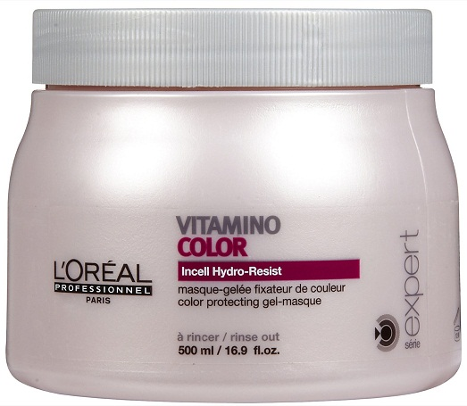 «L'Oreal Professionnel  Vitamino color», от L'Oreal Paris