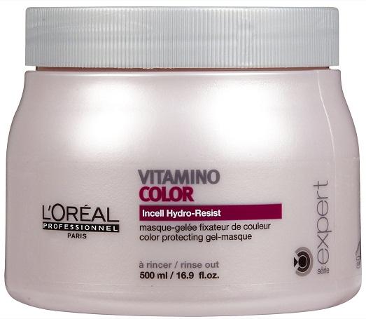 """""""L'Oreal Professionnel Vitamino color"""", by L'Oreal Paris"""