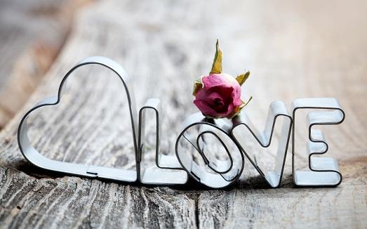 Как избавиться от сильного чувства влюбленности?